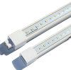 Luz de barra led B9 AC220V utilizada para el proyecto Bauhaus en Alemania
