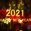 2021 KAPATA CNY holiday