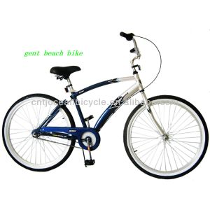 hot sell beach bike cruiser bike cruiser bicycles