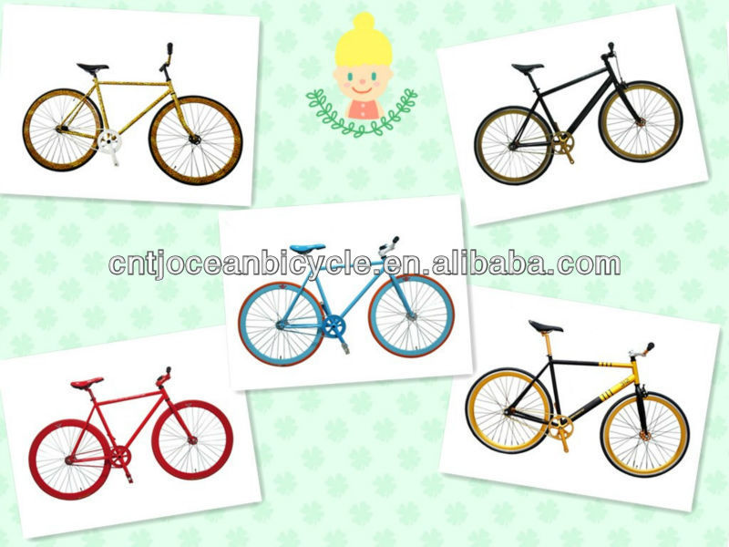 2014 hot sell beach bike cruiser bike cruiser bicycles