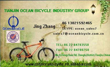 China supplier curiser bicycle beach bike cruiser bike cruiser bicycles