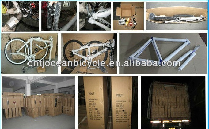 High quality road bike /road bicycle/ racing bike/ bicycle for sale.cheap.