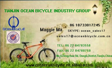 2014 hot selling mtb/mtb bike/mountain bicycle