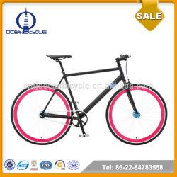 700C Hot selling DIY fixie bike made in China