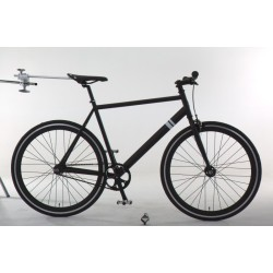 Hot selling new style fixie bike