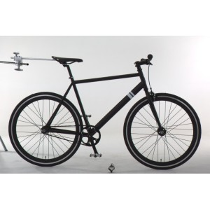 Hot selling new style fixie bike