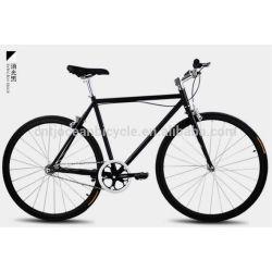 2015 Tianjin Newest Aluminium DIY Fixed Gear Bicycle OC-700C108S