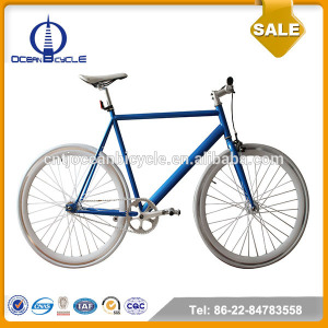 2015 New Style 700C Fixie Bike/Road Bike For Sale
