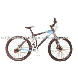 High quality mountain bicycle for sale
