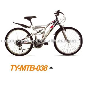 High quality mountain bike for sale TY-MTB-038