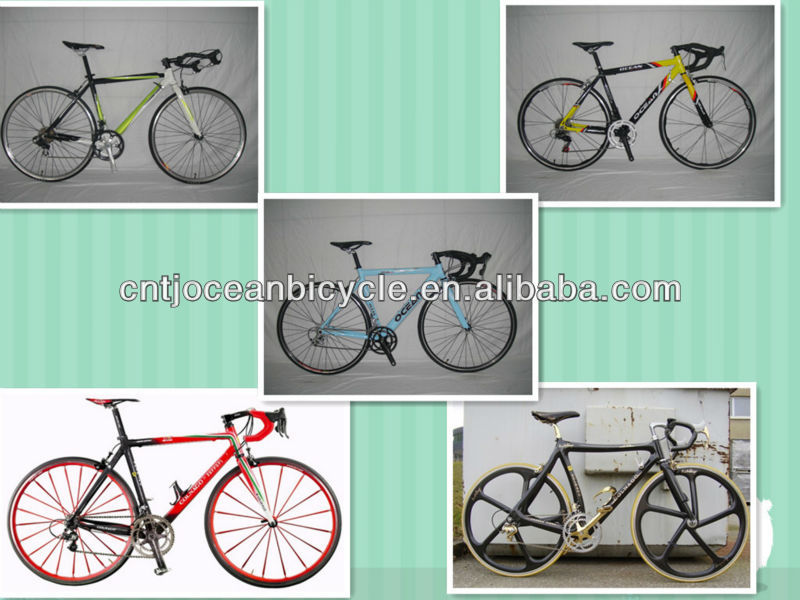 city bike bicycle cycle OEM/ODM are possible