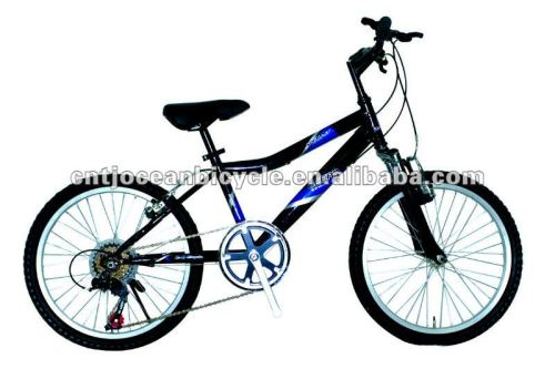 2015 HOT SELLING 20 INCHES STEEL FRAME MOUNTAIN BIKE
