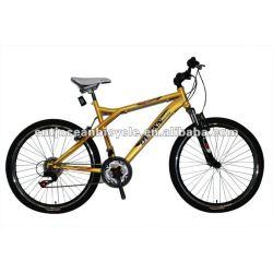 Fashion mountain bike for sale 2015