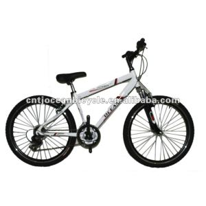 2015 Hot selling MTB bike