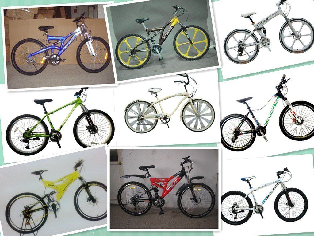 HIGH QUALITY MTB /MOUNTAIN BIKE/MTB BIKE ON SALE