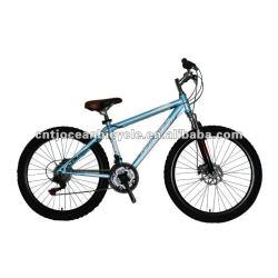 2015 fashion design mountain bike