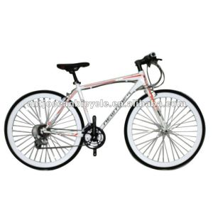 top quality and cheap racing bicycle OCN-R70005S