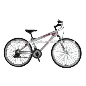 OC-N26003S-V mountain bicycle for promotion