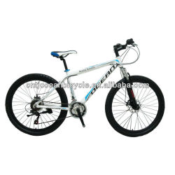 2014 hot selling new design mtb/mountain bike/mountain bicycle on sale
