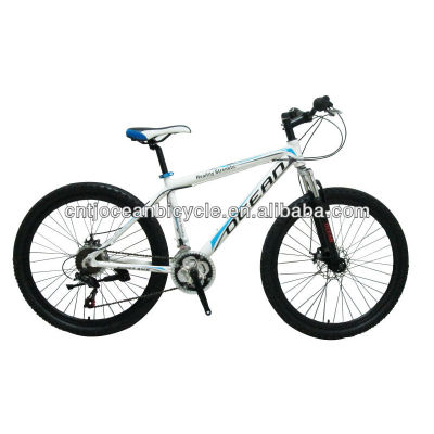 2014 hot selling new design mtb/mountain bike/mountain bicycle on sale