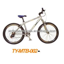 high quality 26 MTB 21 speed mountain bicycle(OC-26015DA) on sale