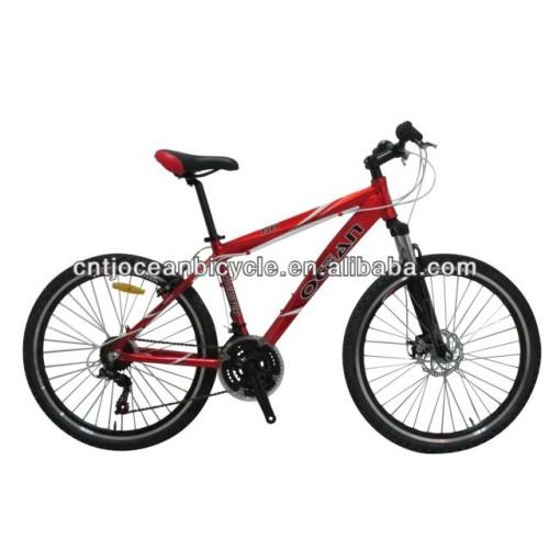 HOT!!! high quality MTB/mtb bike/mountain bike/mountain bicycle on sale
