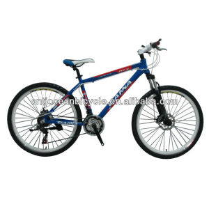2014 HOT!!! mtb/mtb bike/mountain bike/mountain bicycle for sale