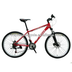 2015HOT!!! mtb/mtb bike/mountain bike/mountain bicycle on sell