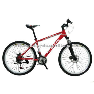 2015HOT!!! mtb/mtb bike/mountain bike/mountain bicycle on sell