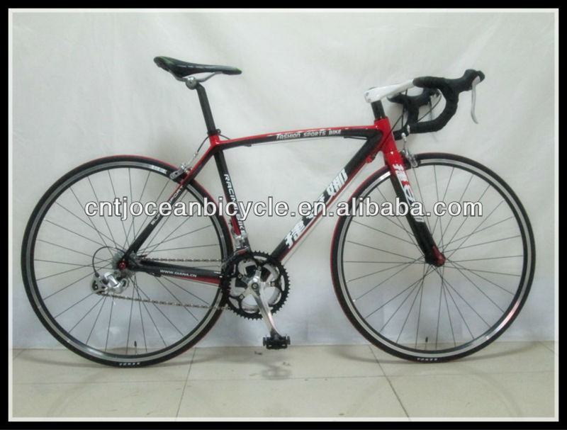 High quality fashion style mountain bicycle on sale(OC-26026DA)