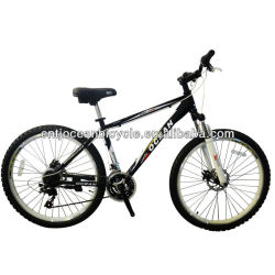 HOT!!! high quality MTBmtb bike/mountain bike/mountain bicycle on sale