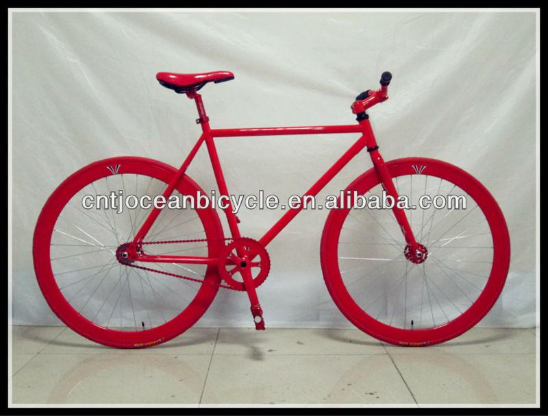 High quality fashion style mountain bicycle on sale(OC-26031DA)