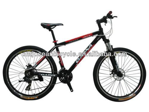 HOT!!! good quality MTB/mountain bike/mountain bicycle on sale