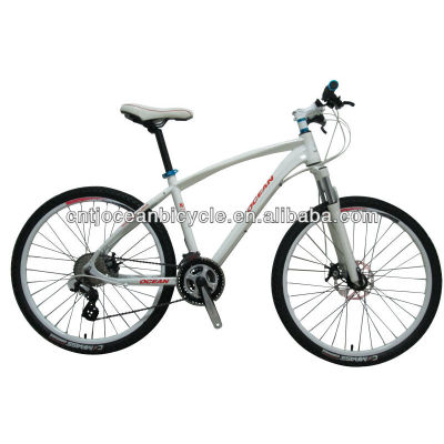 26'' good quality alloy cheap mountain bike/mountain bicycle/mtb on sale