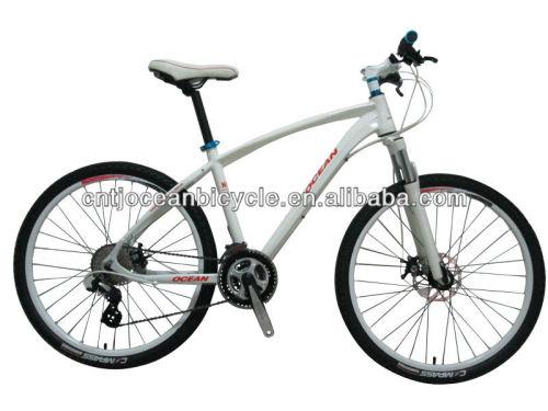 26'' good quality alloy cheap mountain bike/mountain bicycle/mtb on sale