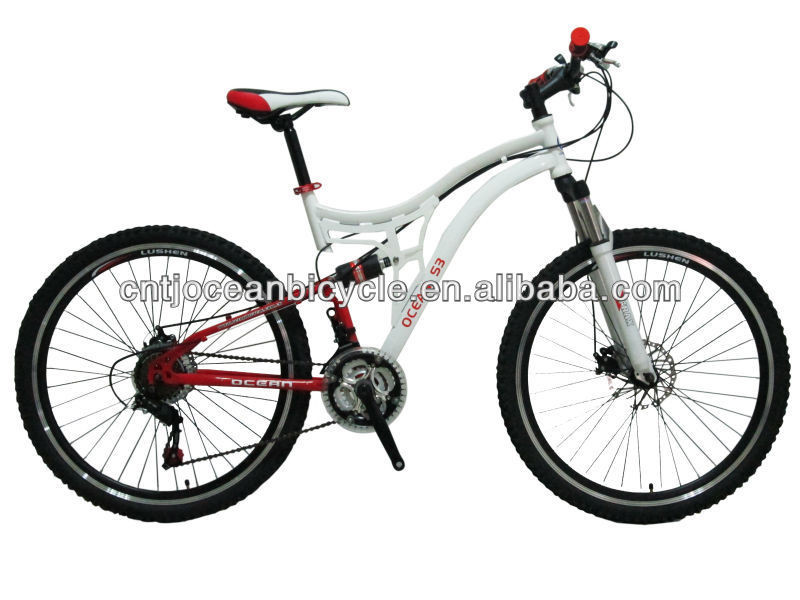 Mountain Bike For Sale Cheap ! High Quality! Hot Selling!
