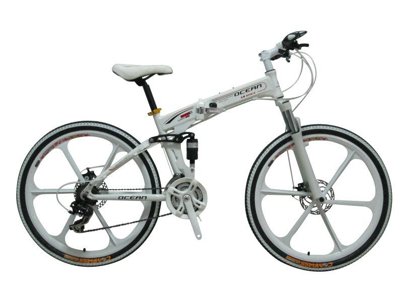 Mountain bike for sale cheap ! high quality!