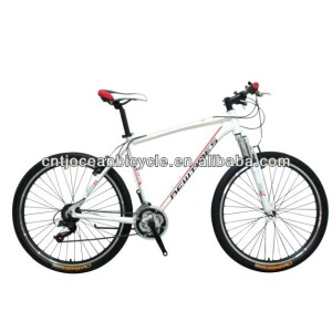 21S alluminium alloy /v brake/mountain bike/bicycle/MTB