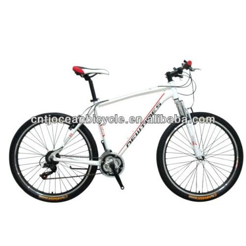 21S alluminium alloy /v brake/mountain bike/bicycle/MTB