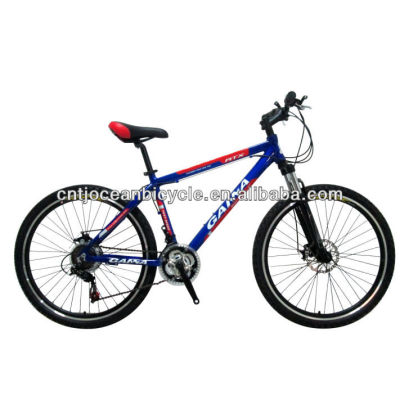 FASHION!!!good quality mtb on sale