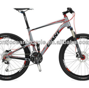 2015 HOT!!! mtb/mountain bike/mountain bicycle on sale