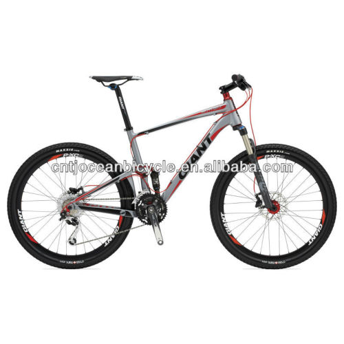 2015 HOT!!! mtb/mountain bike/mountain bicycle on sale