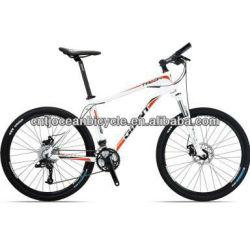 High quality aluminum mountain bike/mountain bicycle/mtb bike for sale.