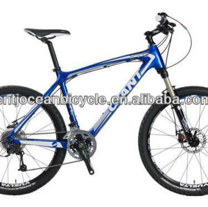 HOT!!! HIGH QUALITY MTB/MOUNTAIN BIKE/MOUNTAIN BICYCLE ON SALE