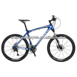 HOT!!! HIGH QUALITY MTB/MOUNTAIN BIKE/MOUNTAIN BICYCLE ON SALE