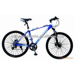 FASHION!!! high quality MTBmountain bike/mountain bicycle on sale