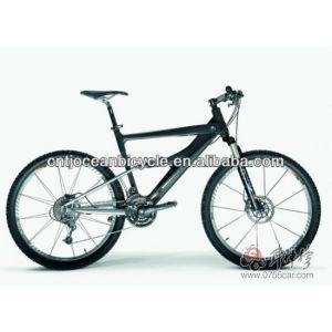 2015 fashion design for MTB/mtb bike/mountain bike/mountain bicycle