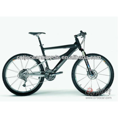 2015 fashion design for MTB/mtb bike/mountain bike/mountain bicycle
