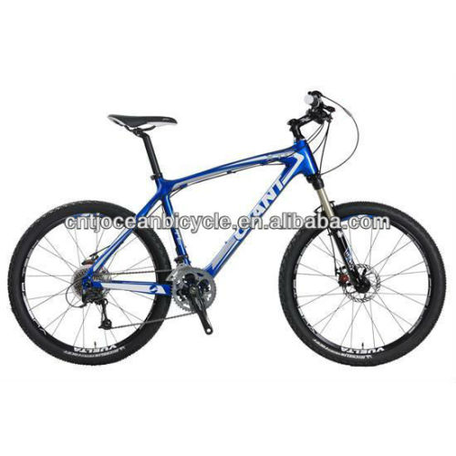 HOT!!! 2015 new design for aluminum MTB/mountain bicycle/mountian bike.