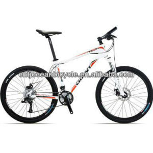 HOT!!! 2015 new design for MTB/mountain bike/mountain bicycle
